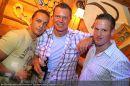 Partynacht - A-Danceclub - Fr 19.10.2007 - 129