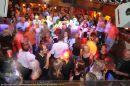 Partynacht - A-Danceclub - Fr 19.10.2007 - 136