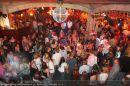 Partynacht - A-Danceclub - Fr 19.10.2007 - 77