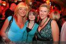 Partynacht - A-Danceclub - Fr 19.10.2007 - 81