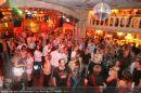 Partynacht - A-Danceclub - Fr 19.10.2007 - 89