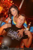 Party Night - A-Danceclub - Sa 20.10.2007 - 114