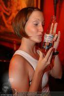 Party Night - A-Danceclub - Sa 20.10.2007 - 27
