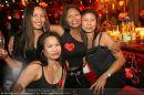 Party Night - A-Danceclub - Sa 20.10.2007 - 4