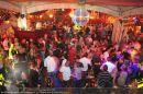 Party Night - A-Danceclub - Sa 20.10.2007 - 64