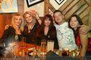 Party Night - A-Danceclub - Sa 20.10.2007 - 79
