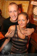 Party Night - A-Danceclub - Sa 20.10.2007 - 91