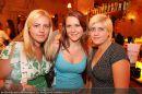 Partynacht - A-Danceclub - Fr 26.10.2007 - 1