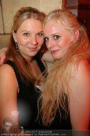 Partynacht - A-Danceclub - Fr 26.10.2007 - 114