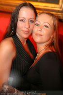 Partynacht - A-Danceclub - Fr 26.10.2007 - 131