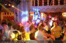 Partynacht - A-Danceclub - Fr 26.10.2007 - 21