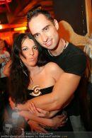 Partynacht - A-Danceclub - Fr 26.10.2007 - 39