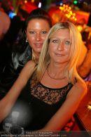 Partynacht - A-Danceclub - Fr 26.10.2007 - 77
