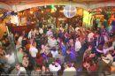 Partynacht - A-Danceclub - Fr 26.10.2007 - 87