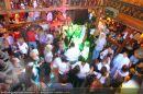 Partynacht - A-Danceclub - Fr 26.10.2007 - 9