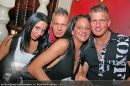 Partynacht - A-Danceclub - Fr 02.11.2007 - 22