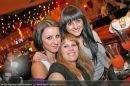 Partynacht - A-Danceclub - Fr 02.11.2007 - 4