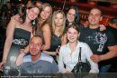 Party Night - A-Danceclub - Fr 09.11.2007 - 2