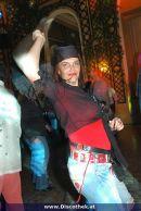 Websingles Party - Palais Auersperg - Fr 19.01.2007 - 38