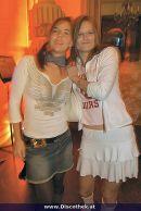 Websingles Party - Palais Auersperg - Fr 19.01.2007 - 46