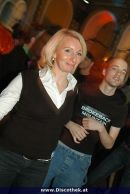 Websingles Party - Palais Auersperg - Fr 19.01.2007 - 80