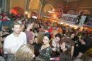 Phils Club - Palais Auersperg - Fr 23.03.2007 - 21
