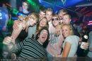 Best of Party 2007 - Vienna - Do 03.01.2008 - 1