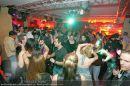 Best of Party 2007 - Vienna - Do 03.01.2008 - 105