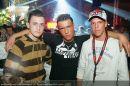 Best of Party 2007 - Vienna - Do 03.01.2008 - 113