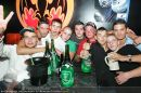 Best of Party 2007 - Vienna - Do 03.01.2008 - 139