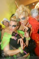 Best of Party 2007 - Vienna - Do 03.01.2008 - 144