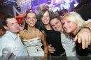 Best of Party 2007 - Vienna - Do 03.01.2008 - 146