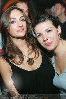 Best of Party 2007 - Vienna - Do 03.01.2008 - 154