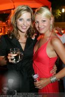 Best of Party 2007 - Vienna - Do 03.01.2008 - 166