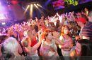Best of Party 2007 - Vienna - Do 03.01.2008 - 169