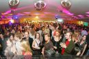 Best of Party 2007 - Vienna - Do 03.01.2008 - 203