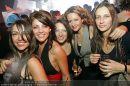Best of Party 2007 - Vienna - Do 03.01.2008 - 24