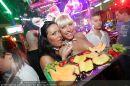 Best of Party 2007 - Vienna - Do 03.01.2008 - 240