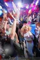 Best of Party 2007 - Vienna - Do 03.01.2008 - 241