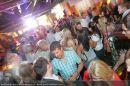 Best of Party 2007 - Vienna - Do 03.01.2008 - 254