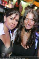 Best of Party 2007 - Vienna - Do 03.01.2008 - 259