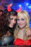 Best of Party 2007 - Vienna - Do 03.01.2008 - 260