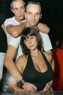 Best of Party 2007 - Vienna - Do 03.01.2008 - 262