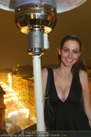 Best of Party 2007 - Vienna - Do 03.01.2008 - 271