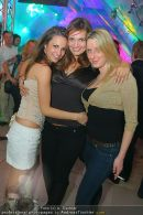 Best of Party 2007 - Vienna - Do 03.01.2008 - 277
