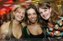 Best of Party 2007 - Vienna - Do 03.01.2008 - 284