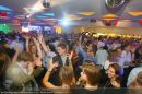 Best of Party 2007 - Vienna - Do 03.01.2008 - 288