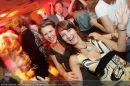 Best of Party 2007 - Vienna - Do 03.01.2008 - 289