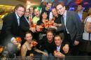 Best of Party 2007 - Vienna - Do 03.01.2008 - 294