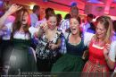 Best of Party 2007 - Vienna - Do 03.01.2008 - 301